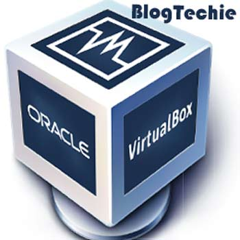 virtualbox disk size